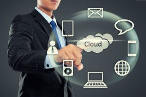 cloud-solutions-services